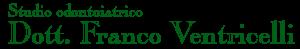 Logo ventricelli Nuovo-01